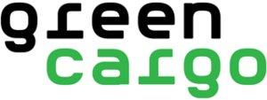 """TNG """"Affärsutvecklare till Green Cargo i Hallsberg"""""""
