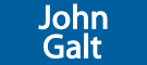 John Galt Staffing Inc.