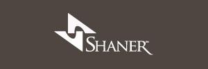Shaner Group
