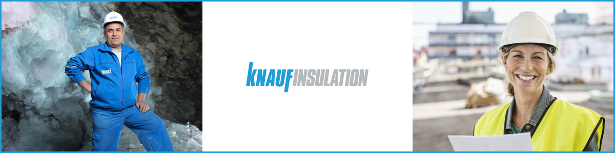 Associate, Production Job in Inwood, WV - Knauf Insulation