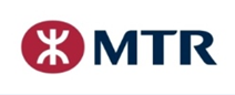 """Academic Work """"Administrativ koordinator på deltid till MTR"""""""