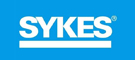 SYKES - Corporate