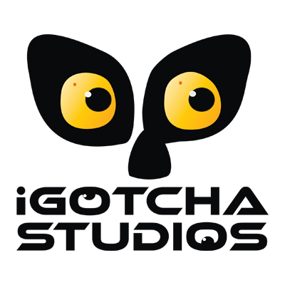 "Academic Work ""Kreativa iGotcha Studios söker en Web Tools Developer!"""