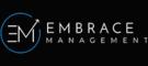 Embrace Management, Inc.