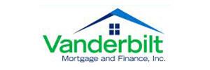 Vanderbilt Mortgage & Finance, Inc.