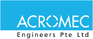 ACROMEC Engineers Pte Ltd