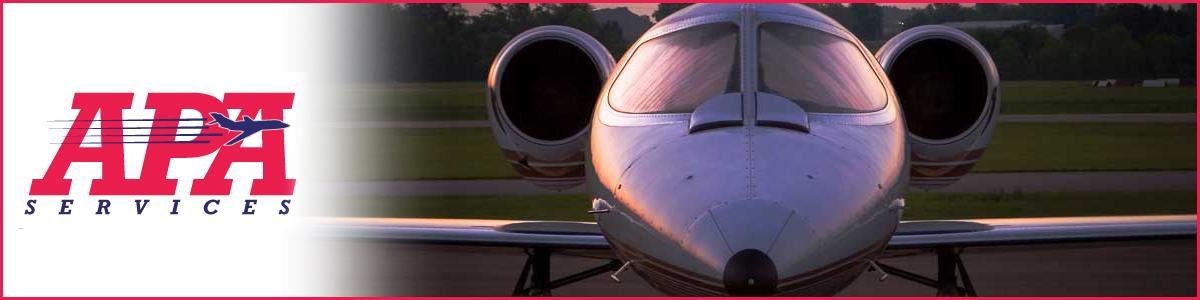 avionics technician - Avionics Technician Job Description