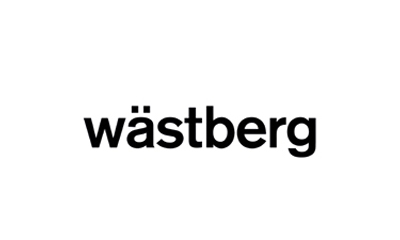 "Academic Work ""Ekonomichef till Wästberg Lighting!"""