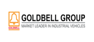Goldbell Leasing