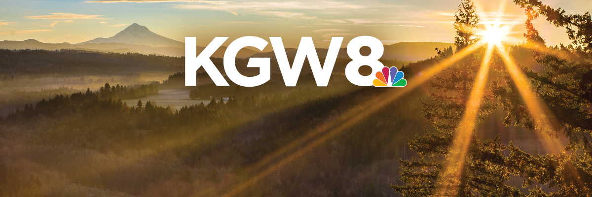 Producer at KGW