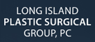 Long Island Plastic Surgical Group, P.C.
