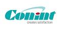 Conint Pte Ltd
