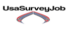 Usa Survey Job