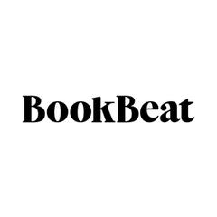 """Academic Work """"BOOKBEAT SÖKER EN TYSKTALANDE KUNDSUPPORT PÅ DELTID"""""""