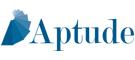 Aptude, Inc.