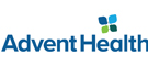AdventHealth Care Center Overland Park