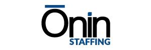 Onin StaffingLogo