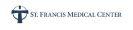 St. Francis Medical Group LLC