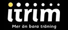 "itrim ""Säljare Itrim Nordstaden"""