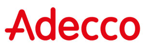 Adecco StaffingLogo