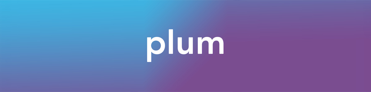 Accounting Coordinator Jobs In Carlsbad Ca Plum Healthcare Group Llc