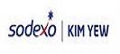 Sodexo Kim Yew Pte Ltd