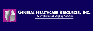 PHILADELPHIA General Healthcare ResourcesLogo