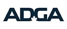 ADGA Group Consultants Inc.