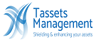 Tassets Management