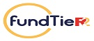 Fundtier Pte Ltd
