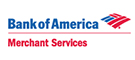 Bank of America Merchant Services, LLC