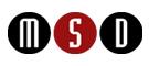 Meso Scale Diagnostics, LLC