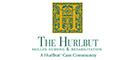 The Hurlbut Nursing & RehabilitationLogo