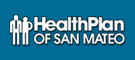 Health Plan of San Mateo
