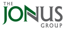 The Jonus Group