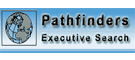 Pathfinders Executive Search