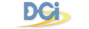 Dialysis Clinic, Inc., (DCI)Logo