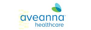 Aveanna HealthcareLogo