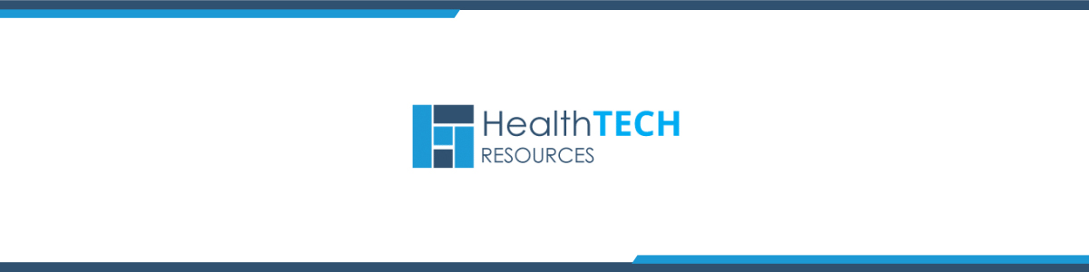 Epic Integration Analyst Jobs in New York, NY - HealthTECH Resources ...