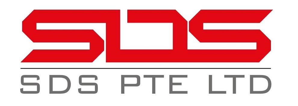 SDS Pte Ltd