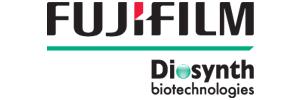FDBT - FUJIFILM DiosynthLogo