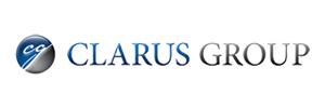 Clarus GroupLogo
