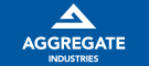 Aggregate Industries Management, Inc. A member of LafargeHolcim