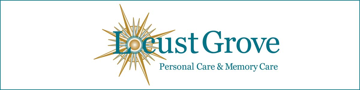 Caregiver - 002505 Jobs in West Mifflin, PA - Locust Grove