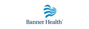 Banner HealthLogo