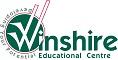 Winshire Education Centre