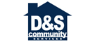 D&S Community Services.