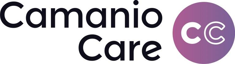 """Academic Work """"Starta karriären med programmering och robotar hos Camanio Care"""""""