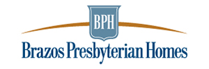 Brazos Presbyterian Homes, Inc.