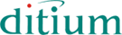 Ditium Technologies Pte Ltd